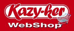 kazyshop.hu