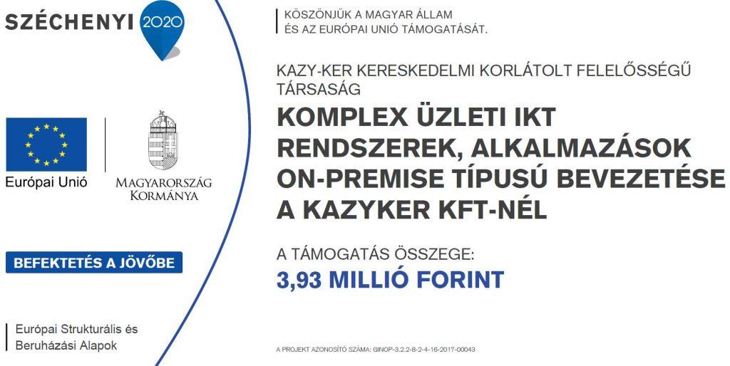 beruházási projektek az interneten 2020)